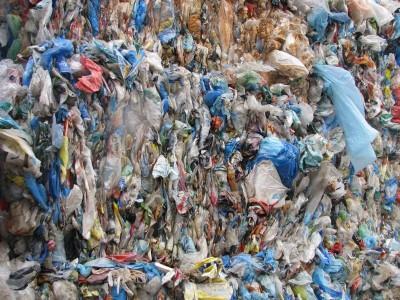 recycling-smieci-6wynik