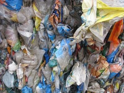 recycling-smieci-7wynik