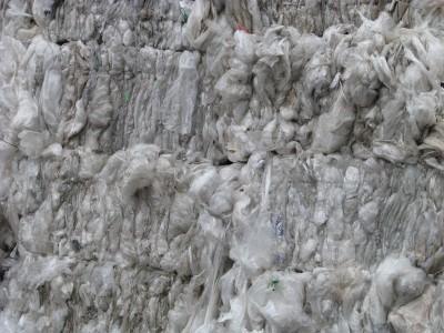 utylizacja odpadów tomaszów mazowiecki