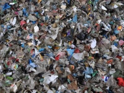 recycling-smieci-9wynik